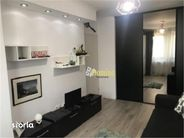 Apartament de vanzare, Cluj (judet), Strada Între Lacuri - Foto 6