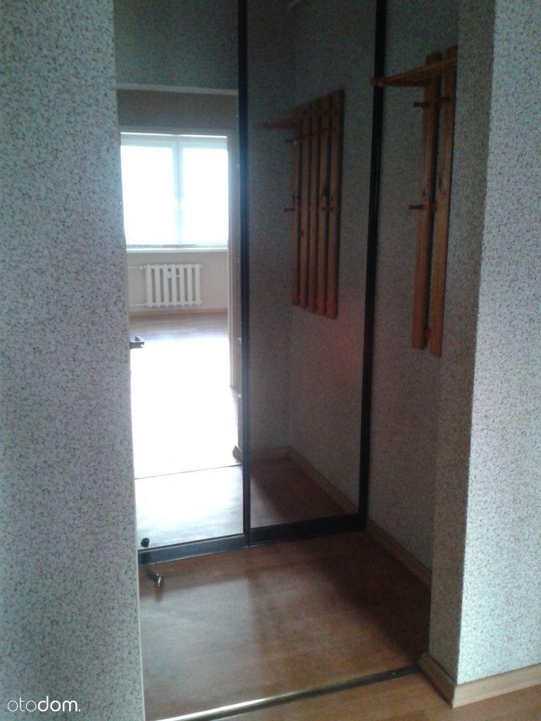 Mieszkanie na sprzedaż, Poznań, wielkopolskie - Foto 12