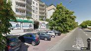 Lokal użytkowy na wynajem, Warszawa, Rakowiec - Foto 2