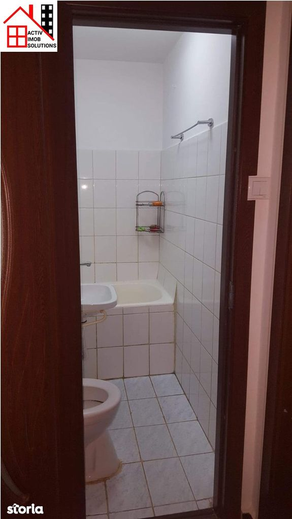 Apartament de vanzare, Prahova (judet), Vest 2 - Foto 8