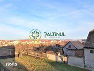 Apartament de inchiriat, Sibiu (judet), Strada Strugurilor - Foto 16