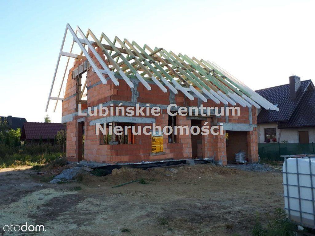 Dom na sprzedaż, Miroszowice, lubiński, dolnośląskie - Foto 1