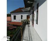 Apartament de vanzare, Timiș (judet), Calea Șagului - Foto 13