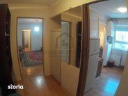 Apartament de vanzare, Timiș (judet), Bulevardul Cetății - Foto 4