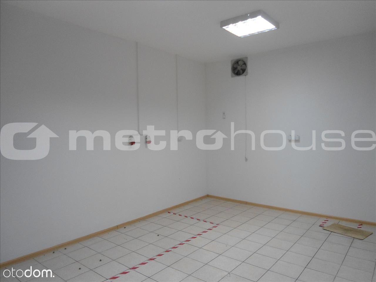 Lokal użytkowy na sprzedaż, Wałbrzych, Szczawienko - Foto 2