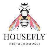 To ogłoszenie lokal użytkowy na sprzedaż jest promowane przez jedno z najbardziej profesjonalnych biur nieruchomości, działające w miejscowości Głogów, głogowski, dolnośląskie: Housefly Nieruchomości