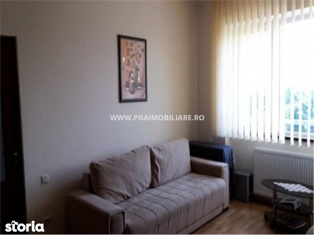 Apartament de vanzare, București (judet), Strada Vatra Luminoasă - Foto 3