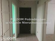 Mieszkanie na sprzedaż, Wińsko, wołowski, dolnośląskie - Foto 8