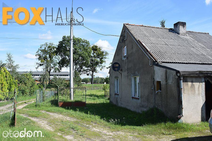 Dom na sprzedaż, Chełmno, chełmiński, kujawsko-pomorskie - Foto 4