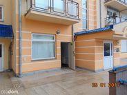 Lokal użytkowy na sprzedaż, Olsztyn, warmińsko-mazurskie - Foto 3