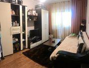 Apartament de vanzare, Mioveni, Arges - Foto 1