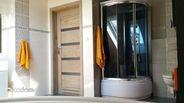 Dom na sprzedaż, Chrząstawa Wielka, wrocławski, dolnośląskie - Foto 15