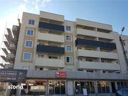 Apartament de vanzare, Argeș (judet), Strada Libertății - Foto 1