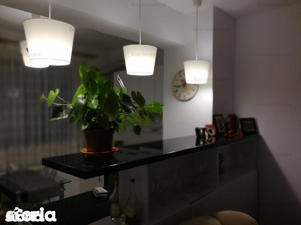 Apartament de inchiriat, Bucuresti, Sectorul 5, Rahova - Foto 7