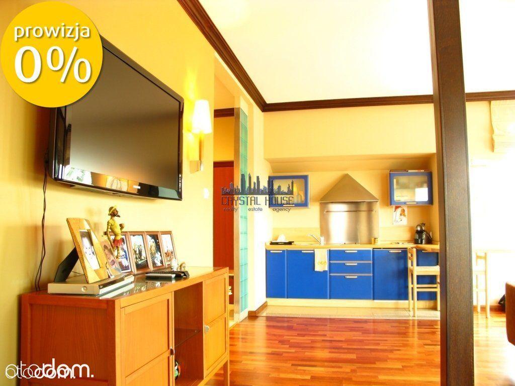 Mieszkanie na sprzedaż, Unieście, koszaliński, zachodniopomorskie - Foto 6