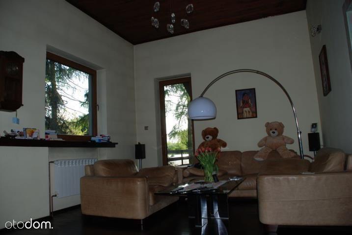 Dom na sprzedaż, Dalików, poddębicki, łódzkie - Foto 5
