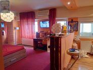 Apartament de vanzare, Bacău (judet), Strada Ștefan cel Mare - Foto 2