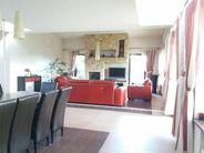 Casa de vanzare, Timiș (judet), Mehala - Foto 16