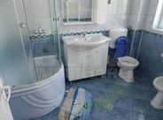 Apartament de inchiriat, Cluj (judet), Strada Eugen Ionesco - Foto 15