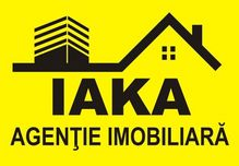 Aceasta apartament de vanzare este promovata de una dintre cele mai dinamice agentii imobiliare din Maramureș (judet), Baia Mare: Imobiliare Iaka