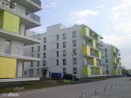 Mieszkanie na sprzedaż, Lublin, Wrotków - Foto 2