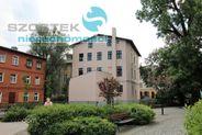 Dom na sprzedaż, Wejherowo, wejherowski, pomorskie - Foto 6