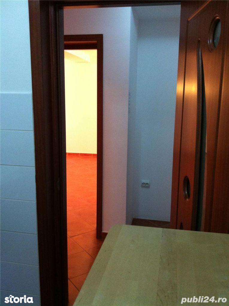 Apartament de inchiriat, București (judet), Dorobanți - Foto 6