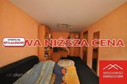 Dom na sprzedaż, Głubczyce, głubczycki, opolskie - Foto 6