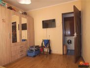 Apartament de vanzare, Brasov, Astra - Foto 5
