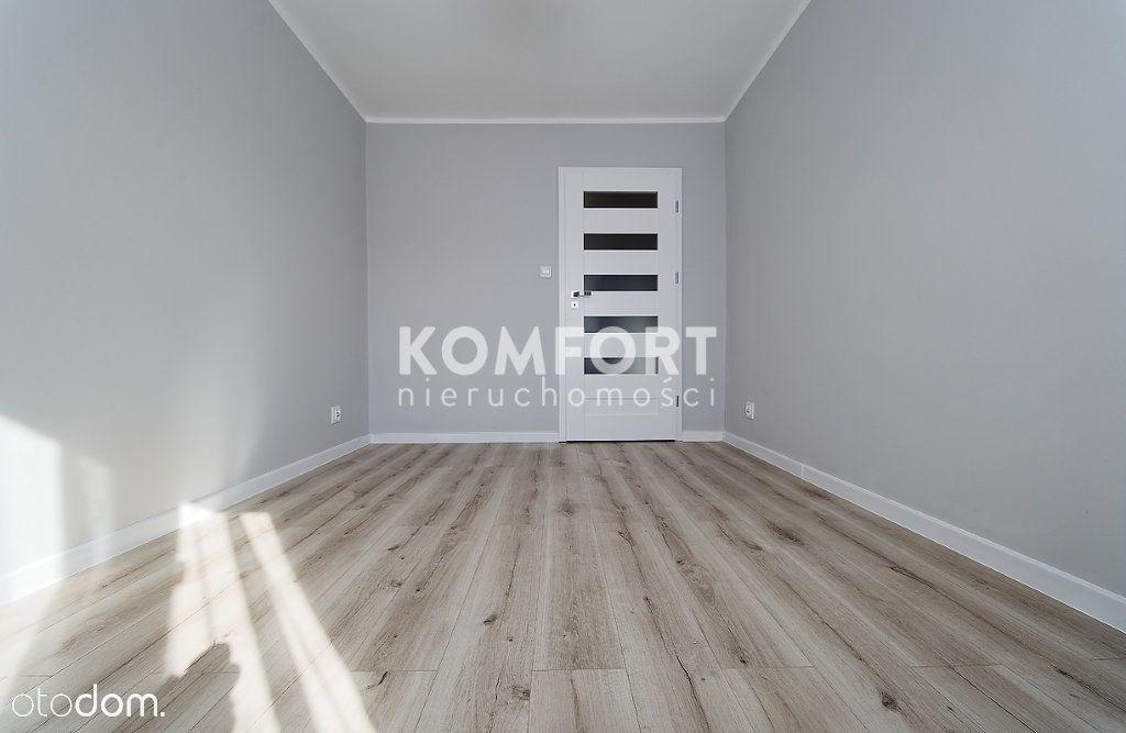 Mieszkanie na sprzedaż, Szczecin, Warszewo - Foto 10