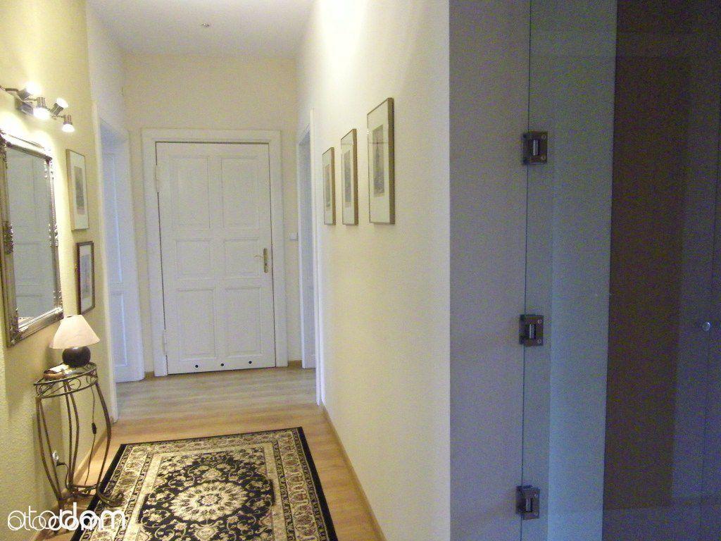 Mieszkanie na sprzedaż, Gliwice, śląskie - Foto 5