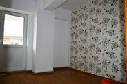 Apartament de vanzare, Argeș (judet), Strada Rovine - Foto 4