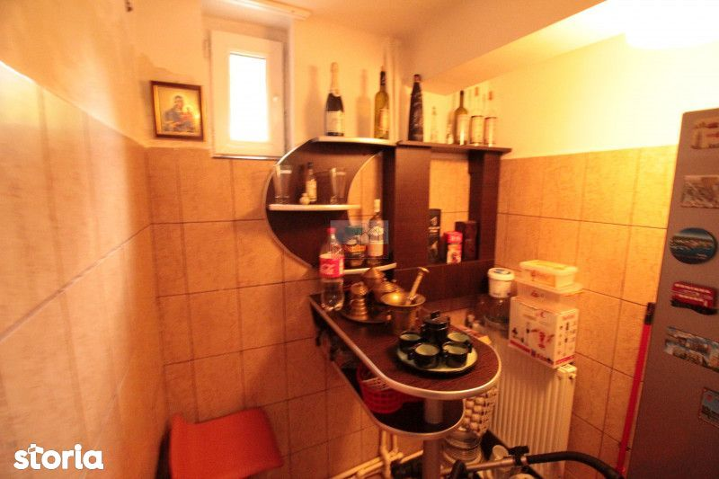 Casa de vanzare, București (judet), Vatra Luminoasă - Foto 18