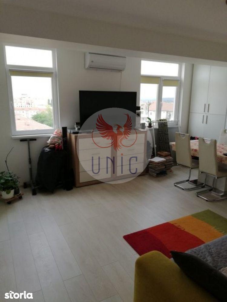 Apartament de vanzare, Dolj (judet), Craiovița Nouă - Foto 8