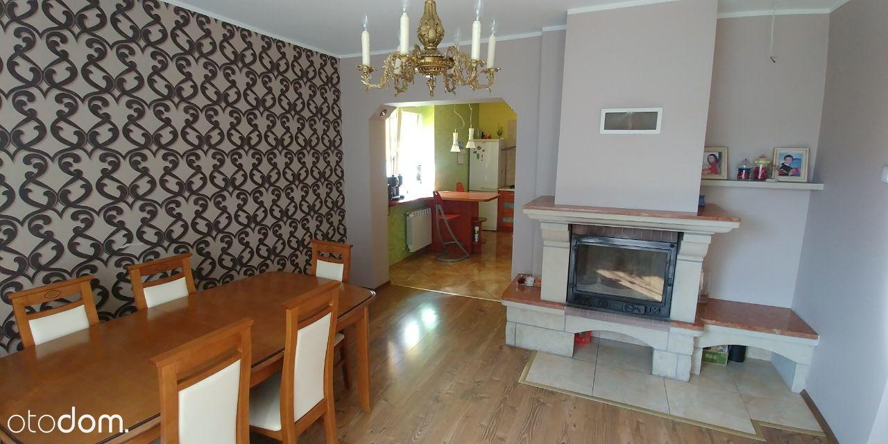 Dom na sprzedaż, Sierpc, sierpecki, mazowieckie - Foto 6