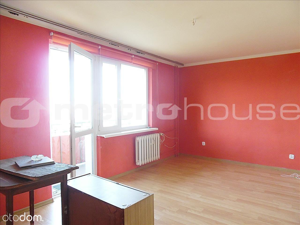 Mieszkanie na sprzedaż, Szczecinek, szczecinecki, zachodniopomorskie - Foto 7