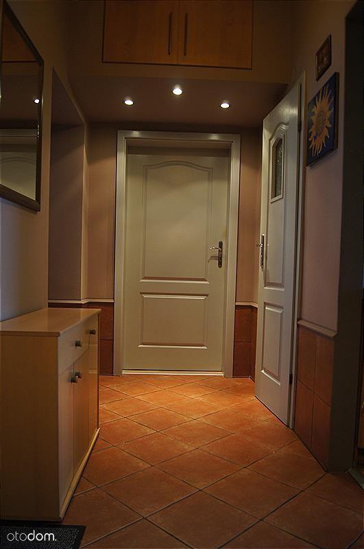 2 Pokoje Mieszkanie Na Sprzedaż Oświęcim Oświęcimski Małopolskie 57476212 Wwwotodompl