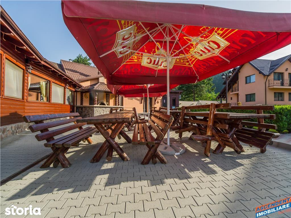 Casa de vanzare, Brașov (judet), Săcele - Foto 10