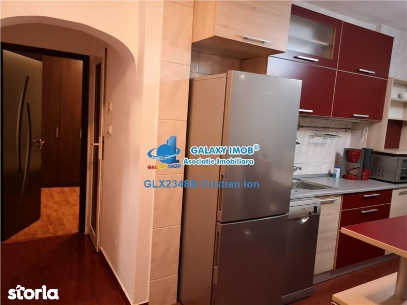 Apartament de inchiriat, București (judet), Calea Crângași - Foto 8