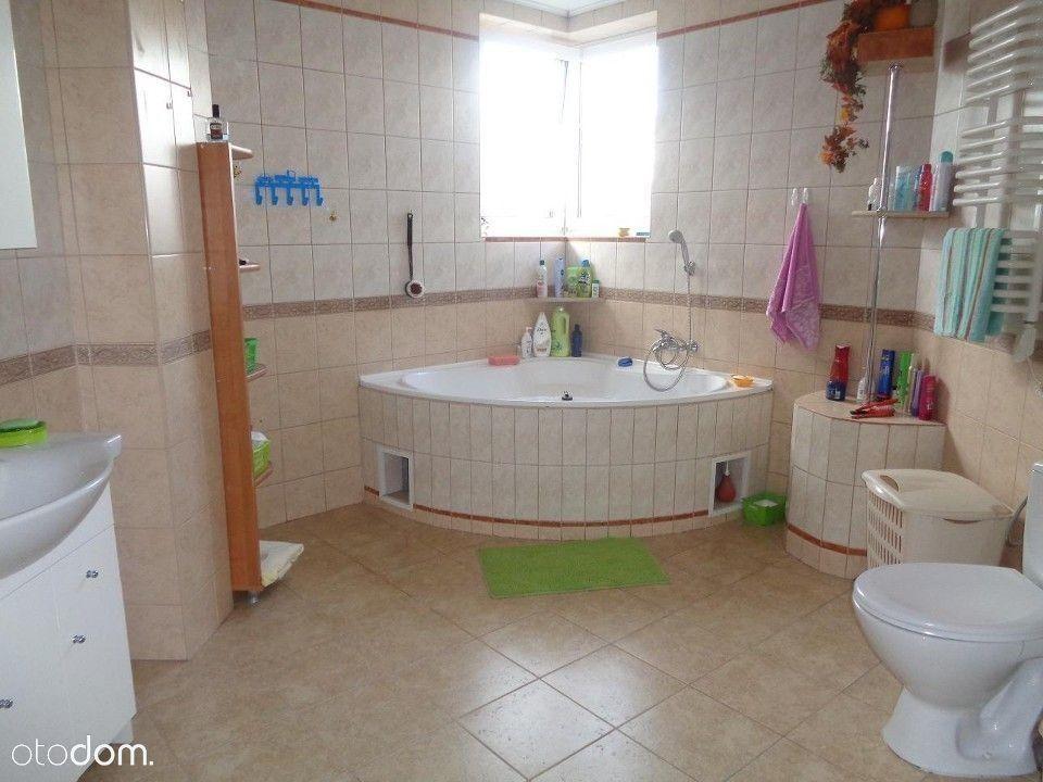 Dom na sprzedaż, Dąbrowa Górnicza, Sikorka - Foto 3