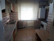 Apartament de vanzare, Satu Mare - Foto 1