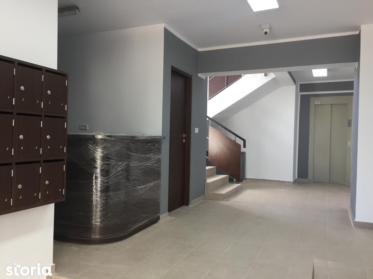 Apartament de vanzare, Constanța (judet), Strada Milano - Foto 7