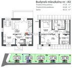 Dom na sprzedaż, Skoczów, cieszyński, śląskie - Foto 8