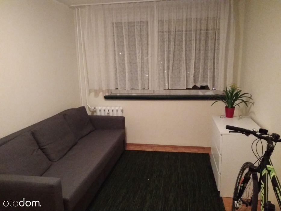 Pokój na wynajem, Wrocław, Psie Pole - Foto 1