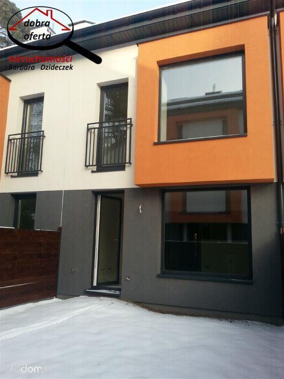 Dom na sprzedaż, Józefów, Michalin - Foto 1