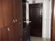 Apartament de inchiriat, Bucuresti, Sectorul 2, Obor - Foto 7