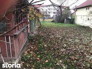 Teren de Vanzare, Cluj-Napoca, Cluj, Floresti - Foto 1
