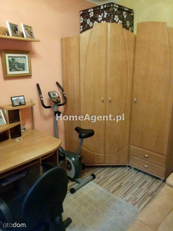 Mieszkanie na sprzedaż, Bytom, Stroszek - Foto 10