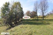 Teren de Vanzare, Cisnadioara, Sibiu - Foto 2
