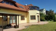 Dom na sprzedaż, Warszawa, Wilanów - Foto 3